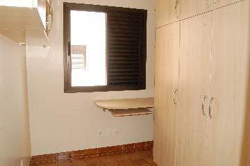 Alugar Apartamento / Padrão em Franca R$ 800,00 - Foto 12
