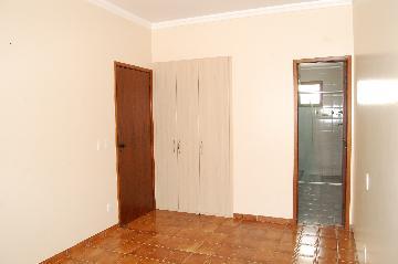 Alugar Apartamento / Padrão em Franca R$ 800,00 - Foto 15