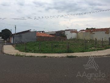 Alugar Terreno / Padrão em Franca. apenas R$ 200.000,00