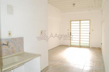 Alugar Apartamento / Kitnet em Franca R$ 400,00 - Foto 6