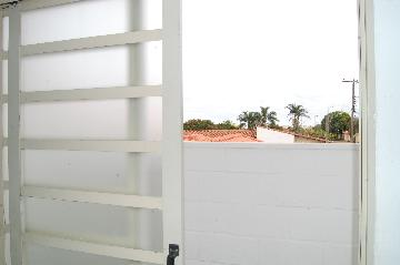 Alugar Apartamento / Kitnet em Franca R$ 400,00 - Foto 8