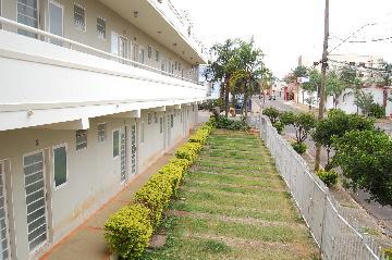 Alugar Apartamento / Kitnet em Franca R$ 400,00 - Foto 4