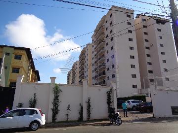 Alugar Apartamento / Padrão em Franca. apenas R$ 1.550,00