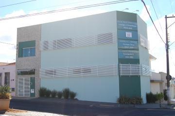 Alugar Comercial / Sala em Franca. apenas R$ 500,00