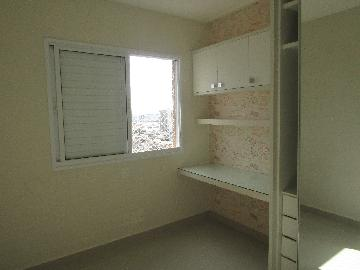 Alugar Apartamento / Padrão em Franca R$ 3.300,00 - Foto 13