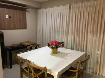 Alugar Apartamento / Padrão em Franca R$ 3.300,00 - Foto 5