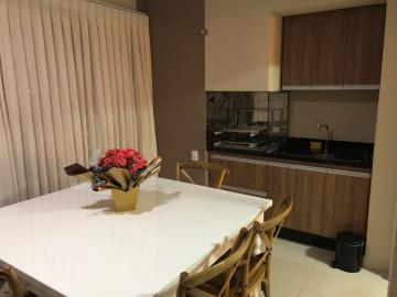 Alugar Apartamento / Padrão em Franca R$ 3.300,00 - Foto 7