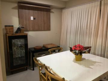 Alugar Apartamento / Padrão em Franca R$ 3.300,00 - Foto 6