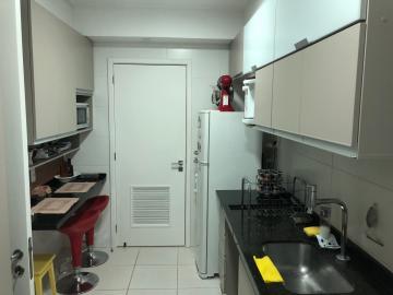 Alugar Apartamento / Padrão em Franca R$ 3.300,00 - Foto 11