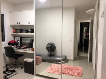 Alugar Apartamento / Padrão em Franca R$ 3.300,00 - Foto 19