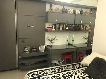 Alugar Apartamento / Padrão em Franca R$ 3.300,00 - Foto 20