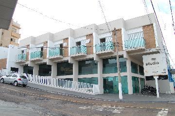 Alugar Apartamento / Kitnet em Franca. apenas R$ 700,00