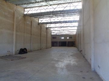 Franca Jardim Riviera Galpao Locacao R$ 10.000,00  3 Vagas Area do terreno 995.00m2 Area construida 900.00m2