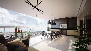 Comprar Apartamento / Padrão em Franca apenas R$ 2.100.000,00 - Foto 4