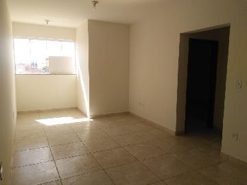 Alugar Apartamento / Padrão em Franca. apenas R$ 200.000,00
