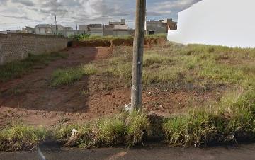 Alugar Terreno / Em bairro em Franca. apenas R$ 145.000,00