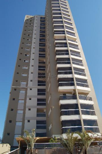 Alugar Apartamento / Padrão em Franca. apenas R$ 750.000,00