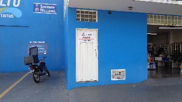 Alugar Comercial / Sala em Franca. apenas R$ 1.600,00