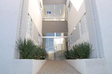 Alugar Apartamento / Padrão em Franca apenas R$ 1.000,00 - Foto 2
