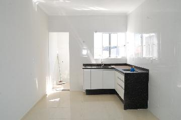 Alugar Apartamento / Padrão em Franca apenas R$ 1.000,00 - Foto 7