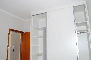 Alugar Apartamento / Padrão em Franca apenas R$ 1.000,00 - Foto 11
