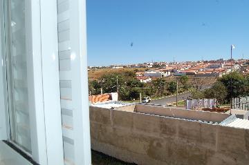 Alugar Apartamento / Padrão em Franca apenas R$ 1.000,00 - Foto 20