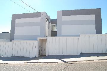 Comprar Apartamento / Padrão em Franca. apenas R$ 200.000,00