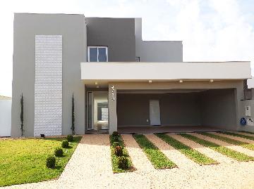 Franca Villa Sao Vicente Casa Venda R$1.800.000,00 4 Dormitorios 3 Vagas Area do terreno 418.01m2 Area construida 332.00m2