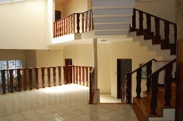 Alugar Casa / Sobrado em Franca. apenas R$ 1.300.000,00