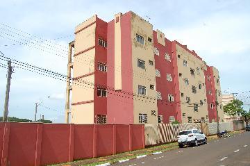 Alugar Apartamento / Padrão em Franca. apenas R$ 130.000,00