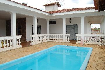 Alugar Casa / Padrão em Franca. apenas R$ 3.200,00