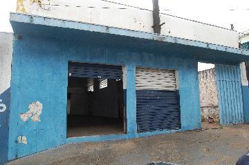 Alugar Comercial / Galpão em Franca. apenas R$ 2.500,00