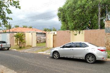 Alugar Chácara / Condomínio em Franca. apenas R$ 550.000,00