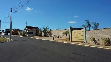 Comprar Terreno / Condomínio em Franca. apenas R$ 235.000,00