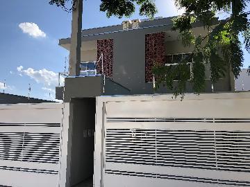 Alugar Apartamento / Padrão em Franca. apenas R$ 168.000,00