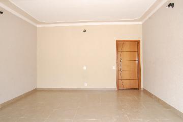 Comprar Casa / Padrão em Franca apenas R$ 350.000,00 - Foto 3