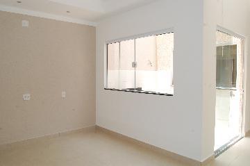 Comprar Casa / Padrão em Franca apenas R$ 350.000,00 - Foto 4