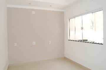 Comprar Casa / Padrão em Franca apenas R$ 350.000,00 - Foto 5