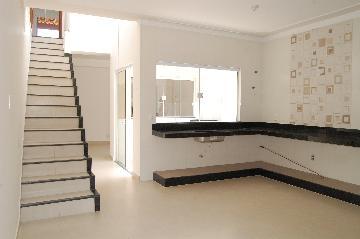 Comprar Casa / Padrão em Franca apenas R$ 350.000,00 - Foto 1