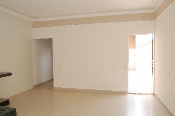 Comprar Casa / Padrão em Franca apenas R$ 350.000,00 - Foto 9