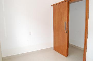 Comprar Casa / Padrão em Franca apenas R$ 350.000,00 - Foto 13
