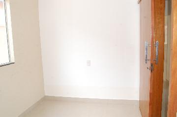 Comprar Casa / Padrão em Franca apenas R$ 350.000,00 - Foto 15