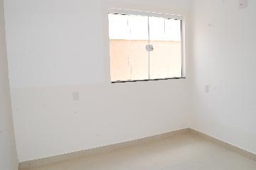 Comprar Casa / Padrão em Franca apenas R$ 350.000,00 - Foto 16