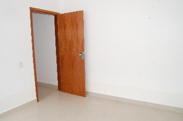 Comprar Casa / Padrão em Franca apenas R$ 350.000,00 - Foto 17