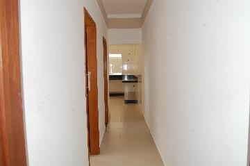 Comprar Casa / Padrão em Franca apenas R$ 350.000,00 - Foto 19