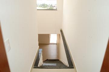 Comprar Casa / Padrão em Franca apenas R$ 350.000,00 - Foto 20