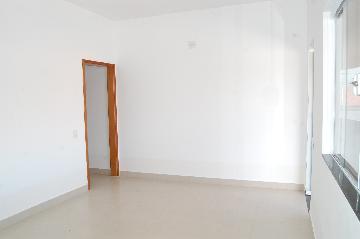 Comprar Casa / Padrão em Franca apenas R$ 350.000,00 - Foto 22