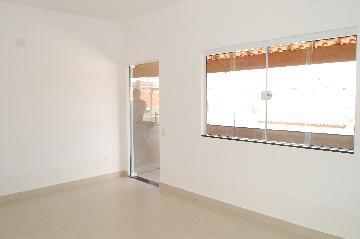 Comprar Casa / Padrão em Franca apenas R$ 350.000,00 - Foto 23