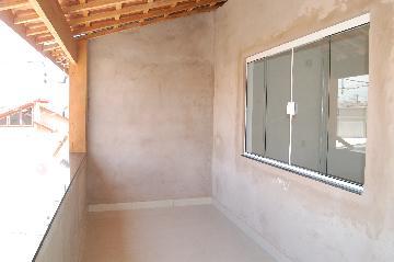 Comprar Casa / Padrão em Franca apenas R$ 350.000,00 - Foto 24