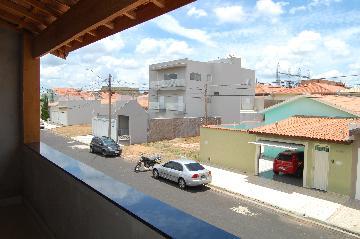 Comprar Casa / Padrão em Franca apenas R$ 350.000,00 - Foto 27